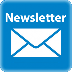 Charity Fundraising Newsletter