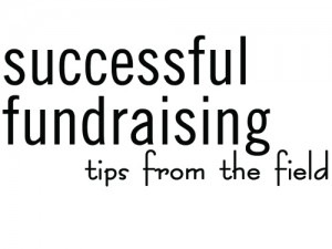 successful-fundraiser-tips (1)