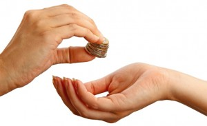 Charity Fundraising 3 Ways To Keep Your Donors Engaged