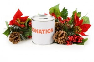 Fundraising Strategies for your Non-Profit during the Holiday Season
